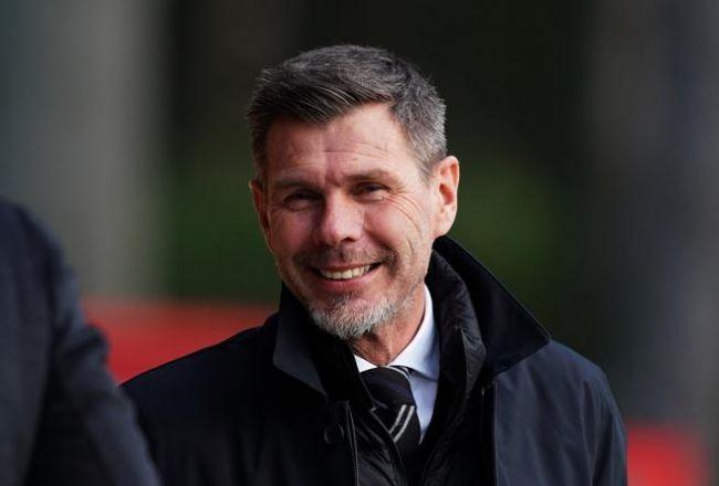 Boban nuovo capo del calcio della UEFA.