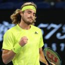 Tennis, risultati ATP Montecarlo 2021: Tsitsipas il primo finalista