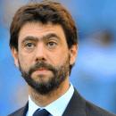 SuperLega: Tribunale di Madrid dà ragione a Juventus, Barcellona e Real Madrid, stop minacce UEFA