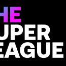 SuperLega: UEFA e FIFA davanti alla Corte di Giustizia dell'Unione Europea