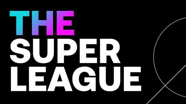 Superlega denunce