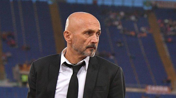 Calciomercato Napoli: possibile scambio Politano-Castrovilli con la Fioretina. Piace anche Brekalo del Wolfsburg.