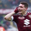 Calciomercato: offerta dello Zenit al Torino per Belotti
