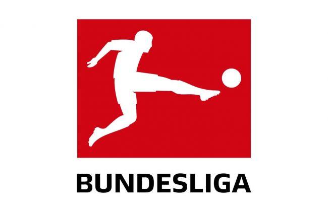 Bundesliga quarantena