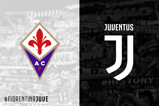 Video Gol Highlights Fiorentina-Juventus, 33° giornata Serie A 25-04-2021.