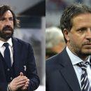 Calciomercato Juventus: servono 100 milioni entro il 30 giugno