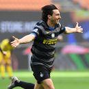 Inter – Verona 1-0, voti e pagelle: Darmian ancora decisivo, sicurezza difesa, ancora male Lukaku