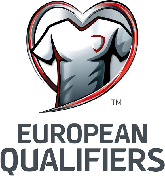 Europei arbitri