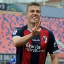 Calciomercato Inter: Nainggolan per arrivare a Svanberg?