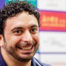 Volley, Nazionale femminile: le 17 convocate di Mazzanti per la VNL