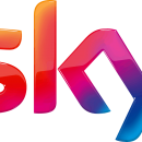 Ufficiale, diritti TV: triennio Serie B 2021-2024 su SKY