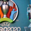 Europei 2021: UEFA allarga lista convocati da 23 a 26 calciatori