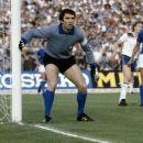 """Esclusiva – Zoff: """"Euro1968 e Mondiali1982 con l'Italia, Juventus e Napoli: vi racconto tutto! Su Donnarumma e Meret…"""""""