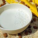 Miglior latte di mandorla: proprietà, benefici, calorie, controindicazioni, ricetta e prezzo