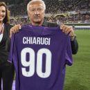 """Esclusiva – Chiarugi: """"Scudetto-Fiorentina, Coppa delle Coppe-Milan, Napoli, Cavallo Pazzo: vi racconto tutto!"""""""