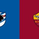 Video Gol Highlights Sampdoria Roma 2-0 e Sintesi 02-05-2021