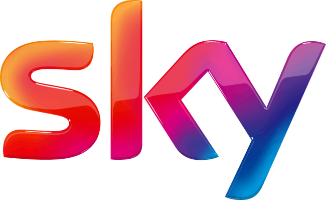 Sky, pacchetti Sport e Calcio stagione 2021-2022.
