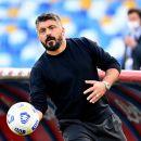 Calciomercato Napoli: occhi puntati su Kaio Jorge e Montero