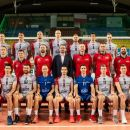 Volley, Champions League maschile: Trentino si arrende in finale allo Zaksa