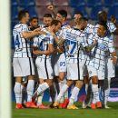 Crotone – Inter 0-2, voti e pagelle: Eriksen decisivo e di classe, la difesa c'è, delude Sensi
