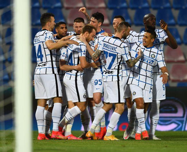 Calciomercato Inter: piace Celik del Lille.