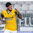 Calciomercato Milan: Hauge, Pobega e Brescianini all'Udinese per De Paul?