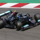 F1, GP Portimao: le dichiarazioni dei primi tre classificati dopo la gara