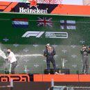 Formula 1 2021: pagelle del Gran Premio del Portogallo