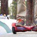 I migliori Hoverboard – guida all'acquisto