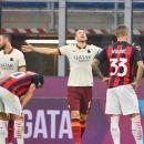 Calciomercato: sfida Milan-Roma per Noa Lang, Casimir, Simic, Erlic e Amuzu