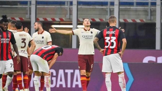Calciomercato: sfida Milan-Roma