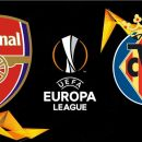 Video Highlights Arsenal-Villarreal 0-0: Sintesi 6-5-2021