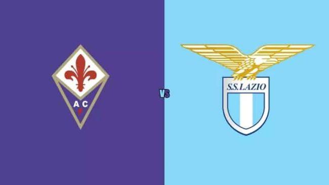 Fiorentina Lazio formazioni