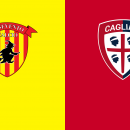Video Gol Highlights Benevento-Cagliari 1-3: Sintesi 9-5-2021