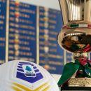 Coppa Italia 2021-2022, cambia il format: parteciperanno solo le 40 squadre di Serie A e B!