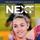 Volley mercato femminile: Terza conferma a Scandicci, resta Pietrini