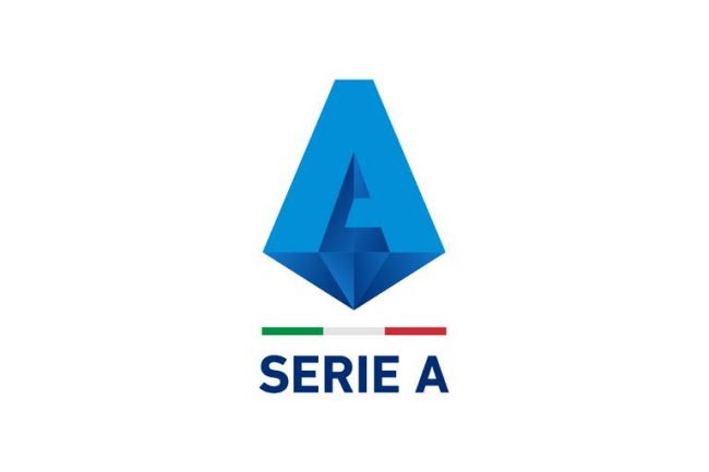 Serie A 18 squadre