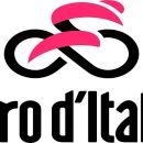 Giro d'Italia 2021: Ganna encomiabile, ma la maglia rosa passa a De Marchi