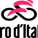 Giro d'Italia, ottava tappa: vince Lafay, Valter maglia rosa