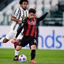 Juventus-Milan 0-3, voti e pagelle: disastro bianconero, diavoli in Paradiso !