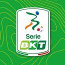 Play-Off Serie B 2020-2021 dove vederli in TV e diretta Streaming: date e orario dal 13 al 27 maggio