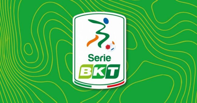 Serie B play-off