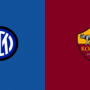 Video Gol Highlights Inter-Roma 3-1: Sintesi 12-5-2021