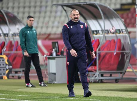 Stankovic Sampdoria