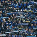 """""""I M Inter(Yes I M)"""" nuovo inno per lo Scudetto"""