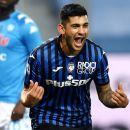 Calciomercato Juventus, attenta Atalanta: Manchester United pronto ad offrire 40 milioni per Romero