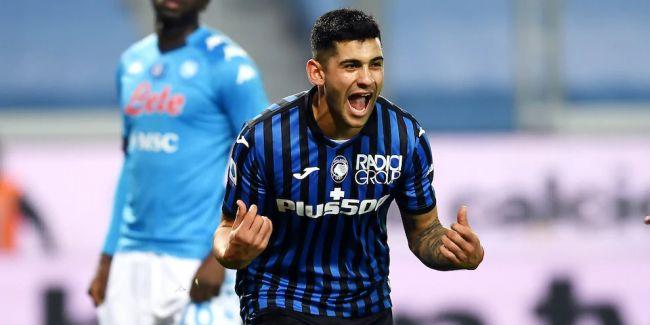 Calciomercato Juventus: il Manchester United vuole Romero.
