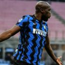 Inter, festa abusiva con Lukaku, Young, Perisic e Hakimi: 24 multati
