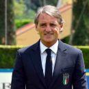 """Gravina: """"Manca solo l'annuncio per il rinnovo di Mancini"""""""