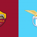 Video Gol Highlights Roma Lazio 2-0 e Sintesi 15-05-2021
